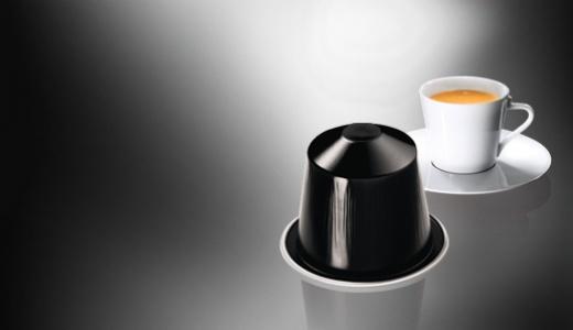Ristretto Coffee Maker ~ Nespresso ristretto deptis gt inspirierendes design